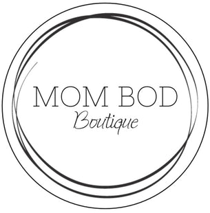 Mom Bod Boutique