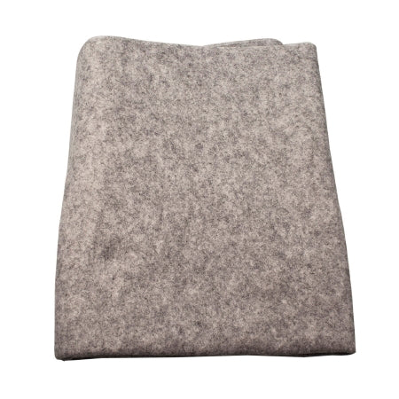 Dynarex Disposable Grey Blanket