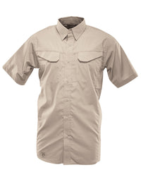 24-7-series Men's Ultralight Short Sleeve Field Shirt