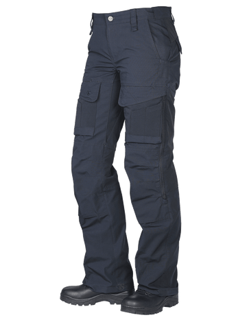 Women's 24-7 Xpedition EMS Pants