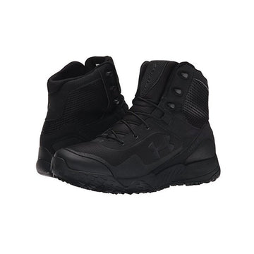 Men's Valsetz RTS Tactical Boot - Wide **CLEARANCE**
