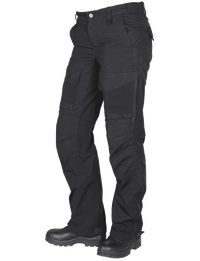 Women's 24-7 Xpedition Pants