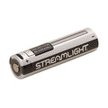 Streamlight 18650/SL-B26 USB BATTERY