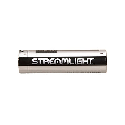 Streamlight 18650 Battery Bank Charger