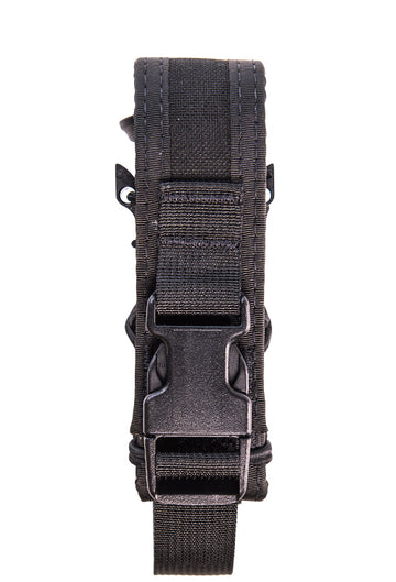PISTOL TACO® - COVERED - MOLLE