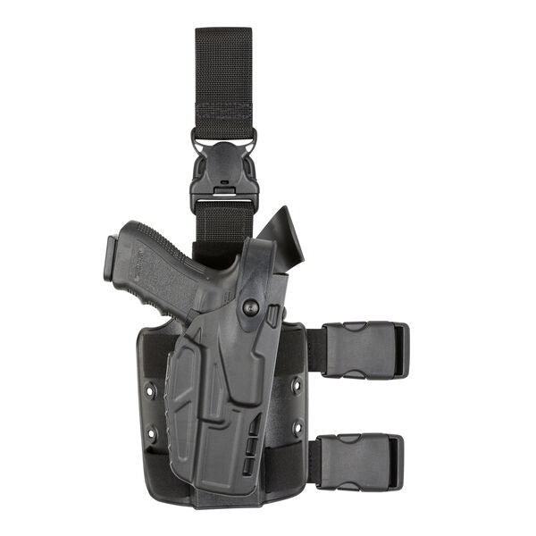 SAFARILAND 7305 7TS ALS Tactical Holster
