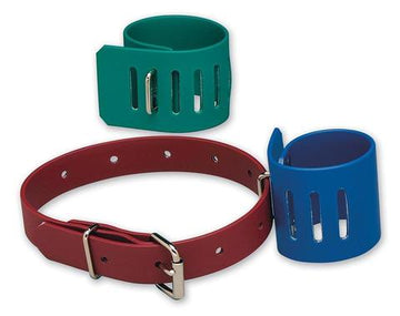 HUMANE RESTRAINT Polyurethane 201 Non-Locking Restraints