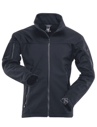24-7 Series Tactical Softshell Jacket