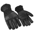RINGERS GLOVES Extrication Glove Short Cuff