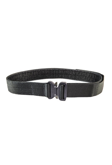 "COBRA 1.75"" RIGGER BELT - WITH INTERIOR VELCRO - NO D-RING"