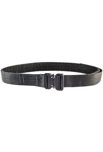 "COBRA 1.5"" RIGGER BELT - WITH INTERIOR VELCRO"
