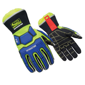 RINGERS GLOVES Hybrid Extrication Glove