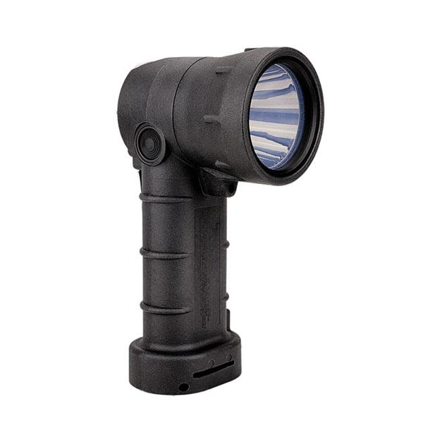 Breakthrough® BT2-IS Instrinsic Black Hybrid Right Angle Light