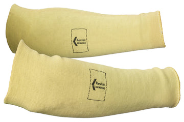 Sleeve made with Kevlar®