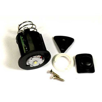 Streamlight Stinger LED Switch Kit