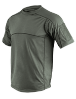 Men's OPS Tac T-Shirt