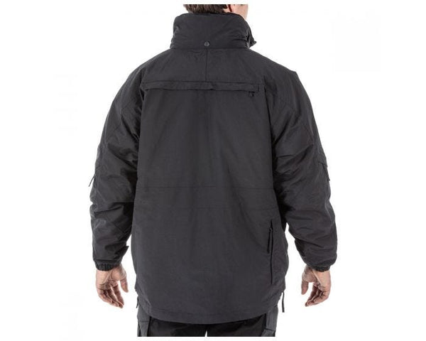 511 3-IN-1 Parka Black