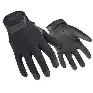 RINGERS GLOVES LE Duty Glove