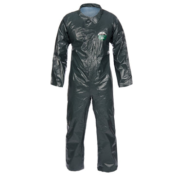 Pyrolon® CRFR Coverall