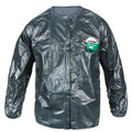 Pyrolon® CRFR Jacket