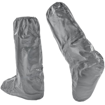 Pyrolon® CRFR Boot Covers