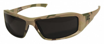 EDGE TACTICAL EYEWEAR MultiCam Hamel