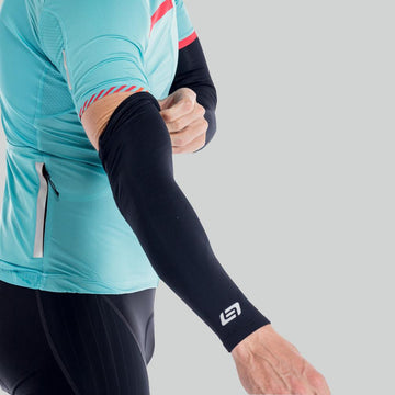 BELLWETHER Arm Warmers