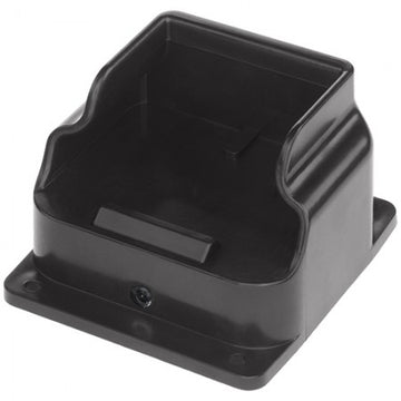 Snap-In Mounting Base for INTRANT™ Right Angle - 1 Unit