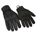 RINGERS GLOVES LE Tactical FR Glove