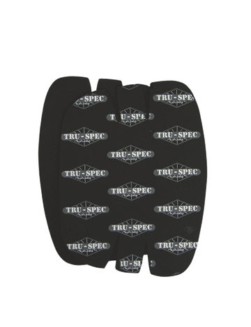 T.R.U. Neoprene Elbow Pads