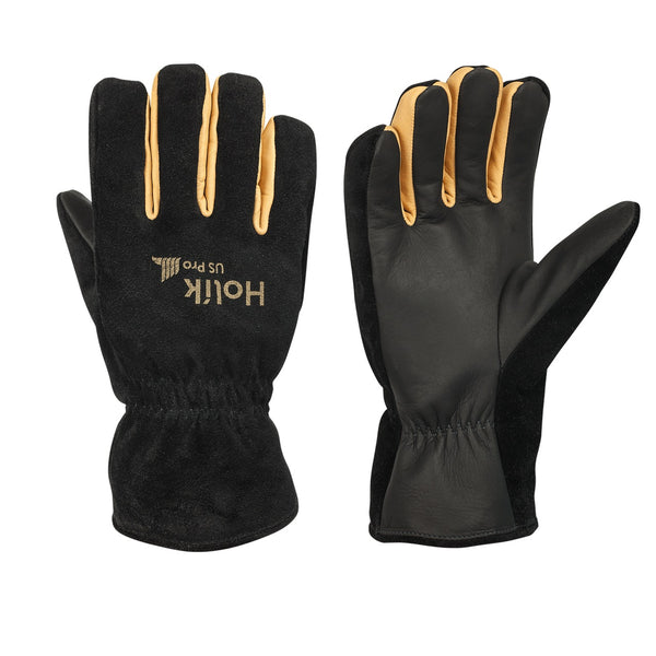 Brenna 8081 Protective Glove for Firefighters