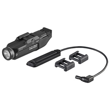 TLR™ RM 2 RAIL MOUNTED TACTICAL LIGHTING SYSTEM - Backordered till November