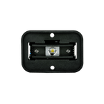 Taker R40 Riot Shield Light