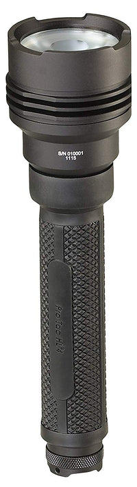 STREAMLIGHT PROTAC HL® 4 HANDHELD FLASHLIGHT