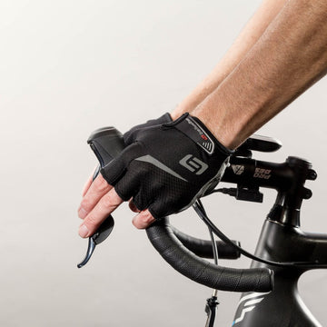 BELLWETHER Ergo Gel Cycling Glove