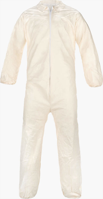 LAKELAND Pyrolon Plus 2 Coverall