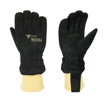 Tarren W 8079 Protective Glove for Firefighters