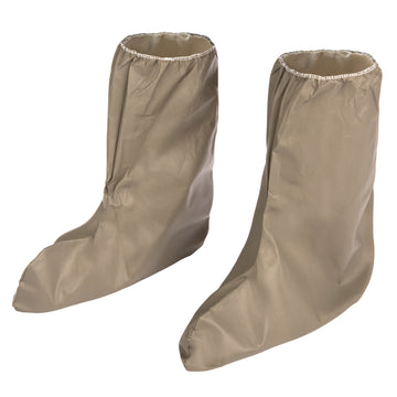 MicroMax® NS Non-Skid Boot Cover