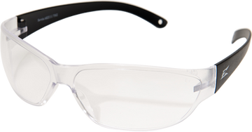 Savoia Safety Glasses