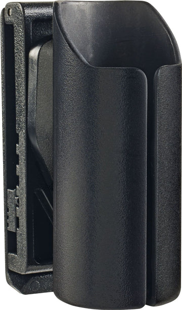ASP Tactical Light Case (TLC)