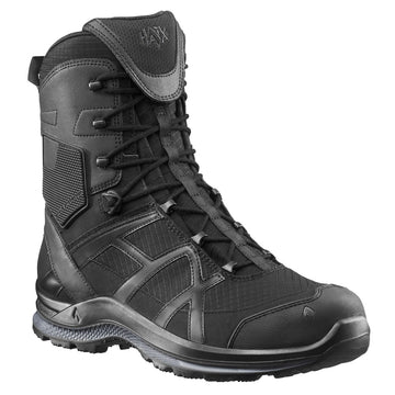 HAIX Black Eagle Athletic 2.0 T High Side Zip