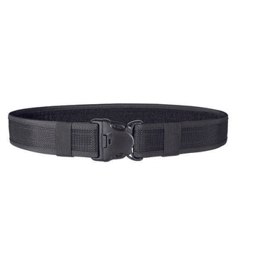 "BIANCHI Model 8100 Web Duty Belt, 2"" - PatrolTek™"