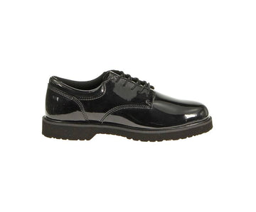 BATES High Gloss Duty Oxford | 22141