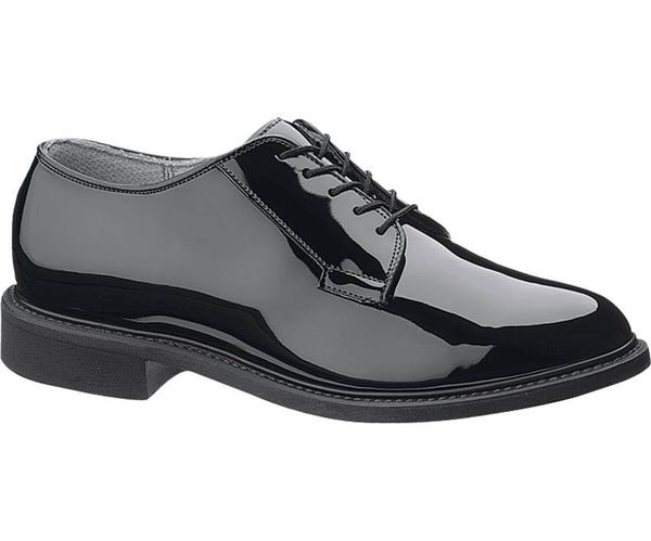 BATES High Gloss Oxford Shoe - E00941