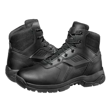Battle OPS 6-Inch Waterproof Tactical Boot