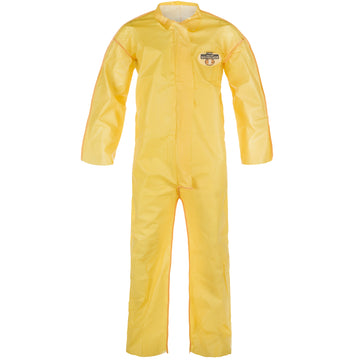 ChemMax® 1 Bound Seam Coverall