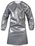 ChemMax® 3 Long Sleeve Apron