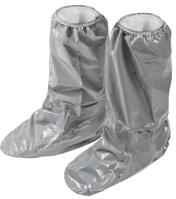 ChemMax® 3 Boot Covers