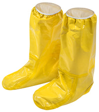ChemMax® 4 Plus Boot Covers