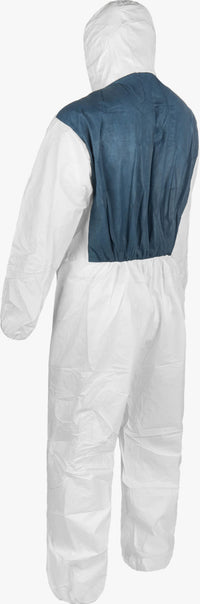 LAKELAND MicroMax NS Cool Suit Coverall w/ Hood